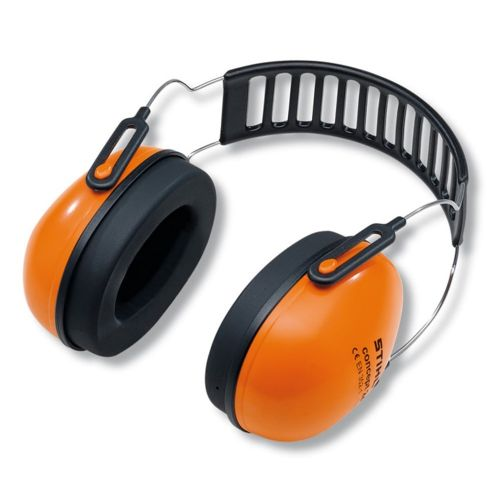 Stihl Concept 24 Ear Protection 0000 884 0528